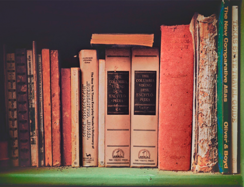 ¿Qué #libreríasmolonas elegirías tú?