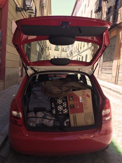 coche_madrid