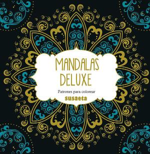 mandalas_deluxe-300