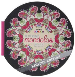 mandalas_limited_edition-300
