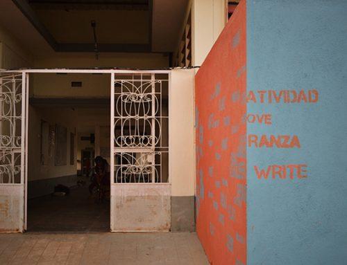 «Dreams without borders» por el mundo