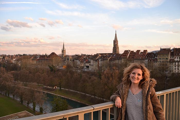 Mi viaje a Suiza: más allá de Ginebra